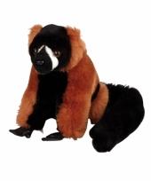 Vari aap knuffeldier 16 cm trend