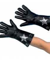 Vegas nepleren handschoenen trend