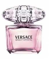 Versace bright crystal edt 30 ml trend