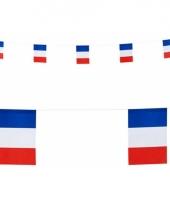 Vlaggenlijn frankrijk 6 meter trend