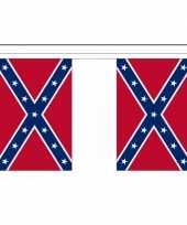Vlaggenlijn rebel 9 meter trend