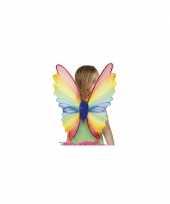 Vleugels 60 x 20 cm trend