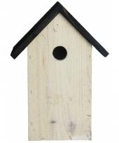 Vogelhuisje 27 cm trend