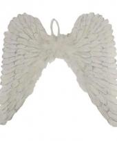 Volwassenen vleugels voor engelen trend