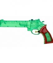 Voordelige waterpistolen 28 cm trend