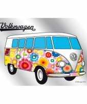 Vw t1 hippiebus spiegel trend