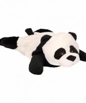 Warm water kruik panda trend