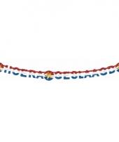 Wenslijn hoera geslaagd 210 cm trend