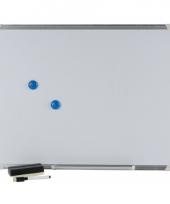 Whiteboard 45 x 60 cm trend