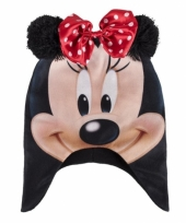Wintermuts minnie mouse trend