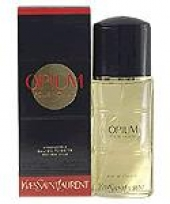 Yves saint laurent opium 50 ml trend