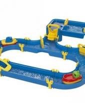 Zomer speelgoed waterbaan trend