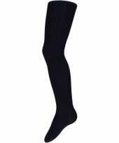 Zwarte maillot voor peuters trend