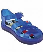 Zwemschoentjes mickey mouse trend