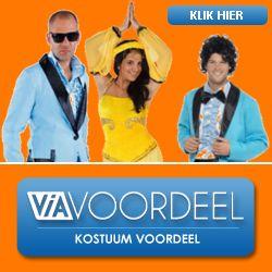 kostuum-voordeel.nl
