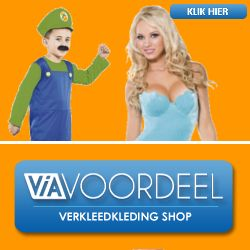 verkleedkleding-shop.nl