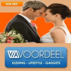 viavoordeel.nl